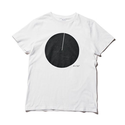 T-shirt (Graph)